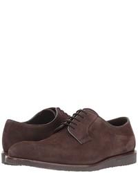 New york samuel shoes medium 5361697