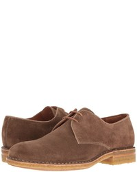 Aquatalia Otis Lace Up Casual Shoes