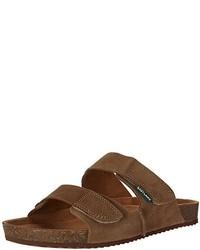 Eastland Caleb Dress Sandal