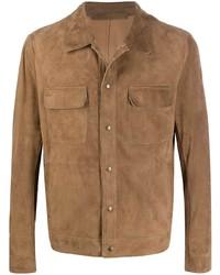 Salvatore Santoro Classic Shirt