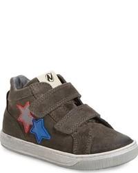 Naturino Clay High Top Sneaker