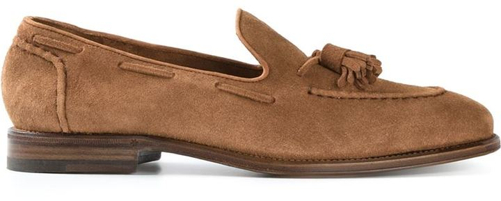sale hot sale HENDERSON Loafers where can you find buy cheap shopping online gkDwv