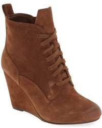 Grady wedge bootie medium 784664