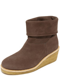 Montmartre booties medium 845505