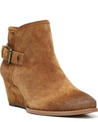 Wichita wedge bootie medium 743170