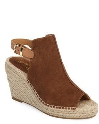 Charismatic espadrille wedge medium 4949817