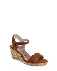 Livia espadrille wedge sandal medium 3682124