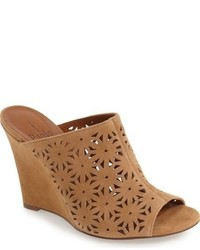Wendy wedge sandal medium 749913