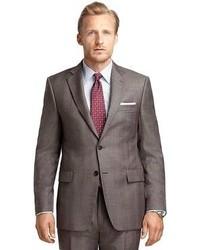 Brown Suits for Men | Men's Fashion