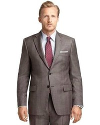 Brown Suits for Men | Men's Fashion
