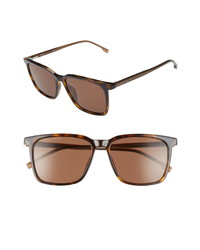 BOSS 1086s 56mm Sunglasses