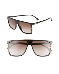 Carrera Eyewear 145mm Flat Top Sunglasses