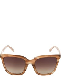 Linda Farrow 347 Sunglasses