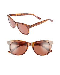 ED Ellen Degeneres 52mm Gradient Sunglasses