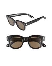 Givenchy 7037s 47mm Sunglasses