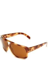 adidas Toronto Rectangle Sunglasses