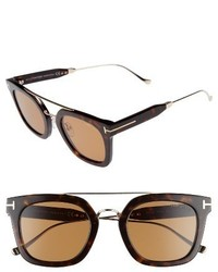 Alex 51mm sunglasses medium 4342842