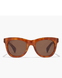 J.Crew Betty Sunglasses