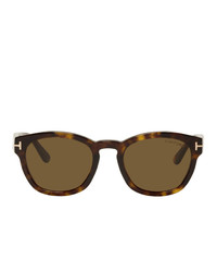 Tom Ford Bryan Sunglasses
