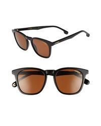 Carrera Eyewear Carrera 143s 51mm Sunglasses