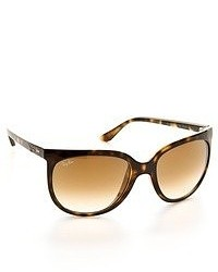Cats 1000 sunglasses medium 51478