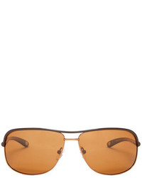 Tommy Bahama Citizen At Rest Sunglasses