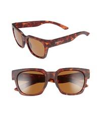 Smith Comstock 52mm Polarized Sunglasses