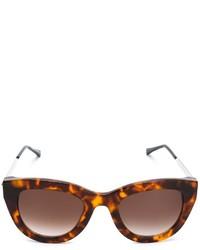 Cupidity sunglasses medium 646088