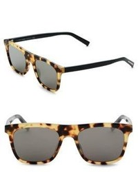 8c44005d68 ... Christian Dior Dior Homme Dior Walk 51mm Square Sunglasses