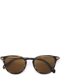 Ennis sunglasses medium 646524
