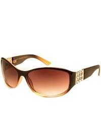 Envy Curious Fashion Sunglasses