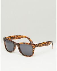 Vans Foldable Spicoli Sunglasses Vunkfzf