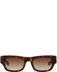 FLATLIST EYEWEAR Frankie Sunglasses