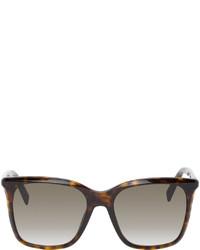 Givenchy Gv 7199 Sunglasses