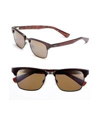 Maui Jim Kawika Polarizedplus2 54mm Sunglasses