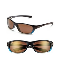 Maui Jim Kipahulu Polarizedplus2 59mm Sunglasses