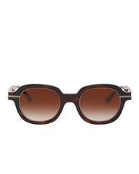 Matsuda M2051 Sunglasses