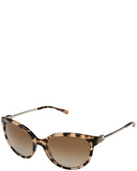 Michael Kors Michl Kors Abi 0mk2052 55mm Fashion Sunglasses