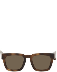 Maison Margiela Mykita Edition Mmraw021 Sunglasses