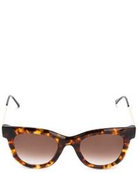 Nudity sunglasses medium 646515