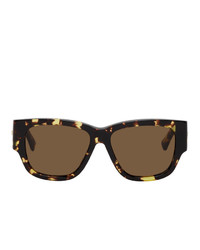 Bottega Veneta Original 05 Sunglasses