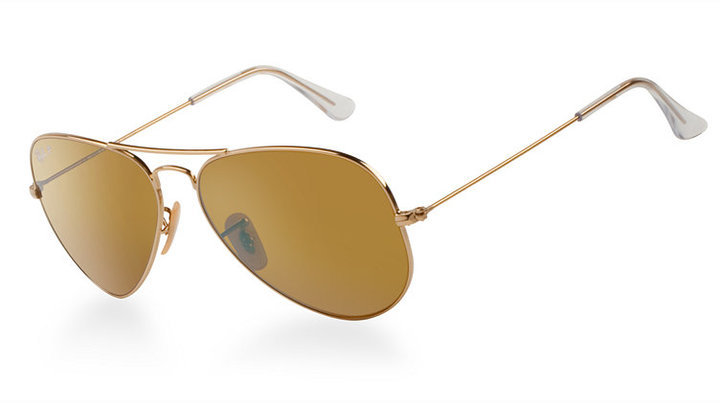 d924078062 ... Ray-Ban Polarized Original Aviator Sunglasses Rb3025 58 ...