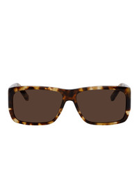 Saint Laurent Sl 366 Lenny Sunglasses