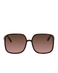Dior Sostellaire1 Sunglasses
