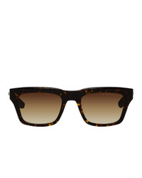 Dita Wasserman Sunglasses