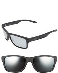 8af612112fe2 ... Smith Wolcott 58mm Polarized Sunglasses ...