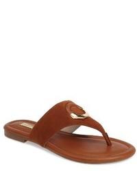 Adana flip flop medium 3685890