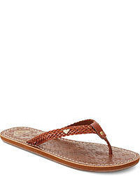 Roxy Cirque Thong Sandals