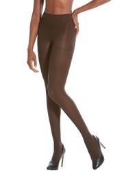 Gold Toe Goldtoe Control Top 3d Stretch Perfect Fit Tights