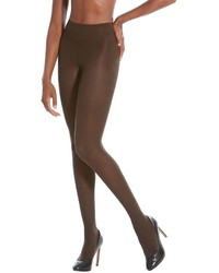 Gold Toe Goldtoe Semi Opaque 3d Stretch Perfect Fit Tights